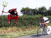 Tour France photos esthétiques, insolites, journalistiques