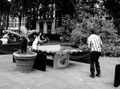 Ping Pong London