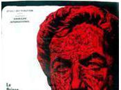 MASQUE MORT ROUGE Roger Corman