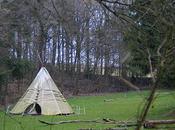 Tente Viking