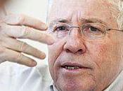Blocher raison: qu'irait donc faire Suisse dans galère l'UE