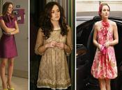 indispensables dressing Blair Waldorf