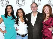 "Marc Cherry prêt abandonner ""Desperate Housewives"""
