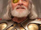 [Comic-Con 2010] Bande-annonce Thor réalisé Kenneth Branagh