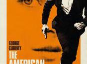"George Clooney dans ""The American"" plein photos!"