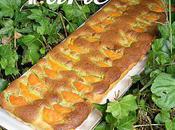 Tarte abricots pistache d'Eric Kayser