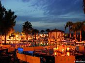 bons plans bling Marrakech