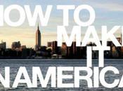 make America- [1x01] [1x02]