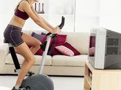 Conseils pour commencer l'exercice physique domicile
