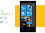 Windows Phone octobre votre mobile