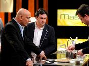 Masterchef, nouveau concours culinaire