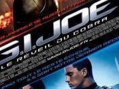 G.I. Joe: suite préparation