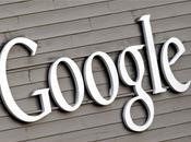 Google plateforme collaborative Wave