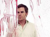 Dexter saison connait thèmatique série