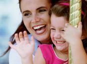 Conseils santé pour mamans