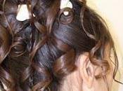 veux être mariée coiffée comme autres