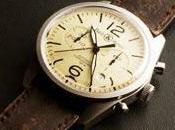 montres vintage pilote chez Bell
