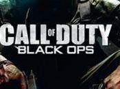 Call Duty Black Vidéo multi joueurs