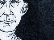 W.H. Auden/None