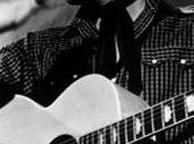 Flash-back Elvis Presley King Mississippi Indianapolis