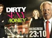 Dirty Sexy Money saison soir mercredi août 2010 bande annonce