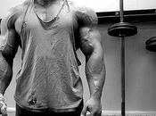 Comment gagner muscle rapidement