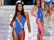 Miss Univers 2010 bande annonce avec Malika Ménard