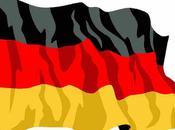Cameroun-Diplomatie: nouvel ambassadeur d'Allemagne poste