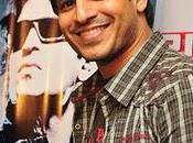 Vivek Oberoi mariera octobre!