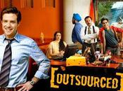 [Saison 2010/2011 Comédie] Outsourced