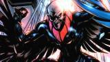 Spider-Man Vulture l'honneur
