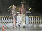 Owen Wilson, Seydoux Rachel McAdams sous direction Woody Allen