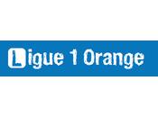 Montpellier relève tête domicile