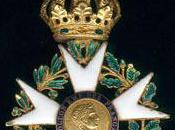 Légion d'Honneur Histoire Napoléon jours
