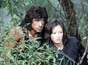 Expandables dans Rambo déjà...
