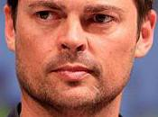 Karl Urban sera Judge Dredd