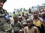 Trois Casques bleus indiens tués l'arme blanche Nord-Kivu