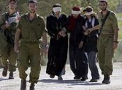 prisonnières palestiniennes lutte pour liberté