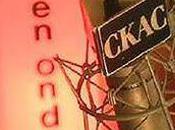 radio Jean-Paul
