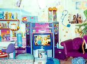 Diorama Story: grand déménagement d'Ana (3/3)