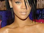Rihanna Efron réunis pour Oliver Stone