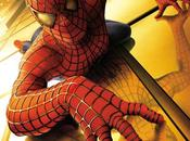 SPIDER-MAN (Sam Raimi 2002)