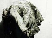 Dernier Exorcisme encore film d'horreur cette rentrée 2010