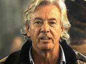 Paul Verhoeven prépare film anticolonialiste