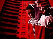 Dals Deli-K Kalash Afro [Berreta] Gino1313 Reflechis (CLIP)