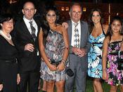 mariage 2010 super soirée famille