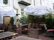 Café Haidhausen