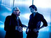 Martin Scorsese dirige Gaspard Ulliel dans nouvelle Chanel