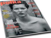 PolKa Magazine//sortie N°10 août