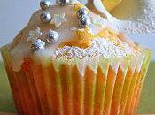 Bird's Custard Cupcakes